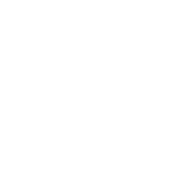 Walk to Folk